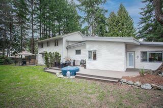 Photo 28: 6011 Hammond Bay Rd in : Na North Nanaimo House for sale (Nanaimo)  : MLS®# 868844