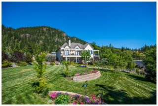 Photo 93: 3630 McBride Road in Blind Bay: McArthur Heights House for sale (Shuswap Lake)  : MLS®# 10204778