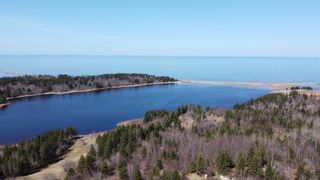 Photo 8: LOT 11-11Z Galt Pond Lane in Lower Barneys River: 108-Rural Pictou County Vacant Land for sale (Northern Region)  : MLS®# 202105372