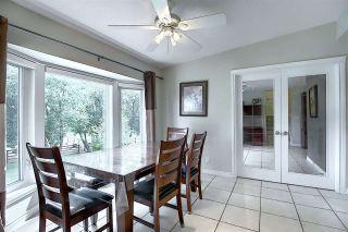 Photo 7: 860 41 Avenue in Edmonton: Zone 53 House for sale : MLS®# E4215390