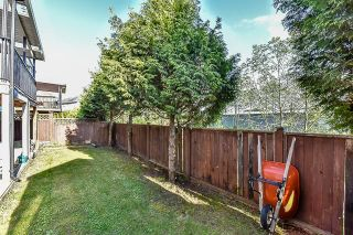Photo 19: 14666 67A Avenue in Surrey: East Newton House for sale : MLS®# R2059837