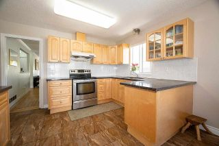Photo 11: 3289 E 45TH Avenue in Vancouver: Killarney VE House for sale (Vancouver East)  : MLS®# R2580386