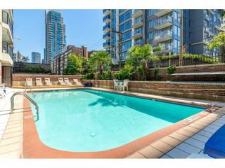 """Photo 16: 1604 1010 BURNABY Street in Vancouver: West End VW Condo for sale in """"THE ELLINGTON"""" (Vancouver West)  : MLS®# R2577467"""