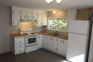 Photo 30: 317 53319 Range Road 31: Rural Parkland County House for sale : MLS®# E4210653