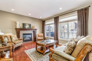 Photo 10: 117 PANATELLA Green NW in Calgary: Panorama Hills Detached for sale : MLS®# A1080965