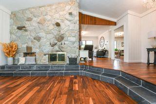 Photo 26: 4949 Willis Way in : CV Courtenay North House for sale (Comox Valley)  : MLS®# 878850