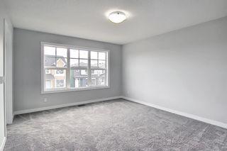 Photo 21: 77 Corner  Ridge Mews NE in Calgary: Cornerstone Detached for sale : MLS®# A1116655