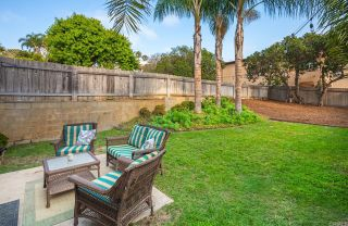 Photo 14: Townhouse for sale : 4 bedrooms : 303 Sanford Street in Encinitas