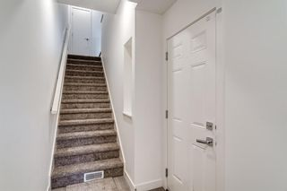 Photo 5: 26 Walden Path SE in Calgary: Walden Row/Townhouse for sale : MLS®# A1150534