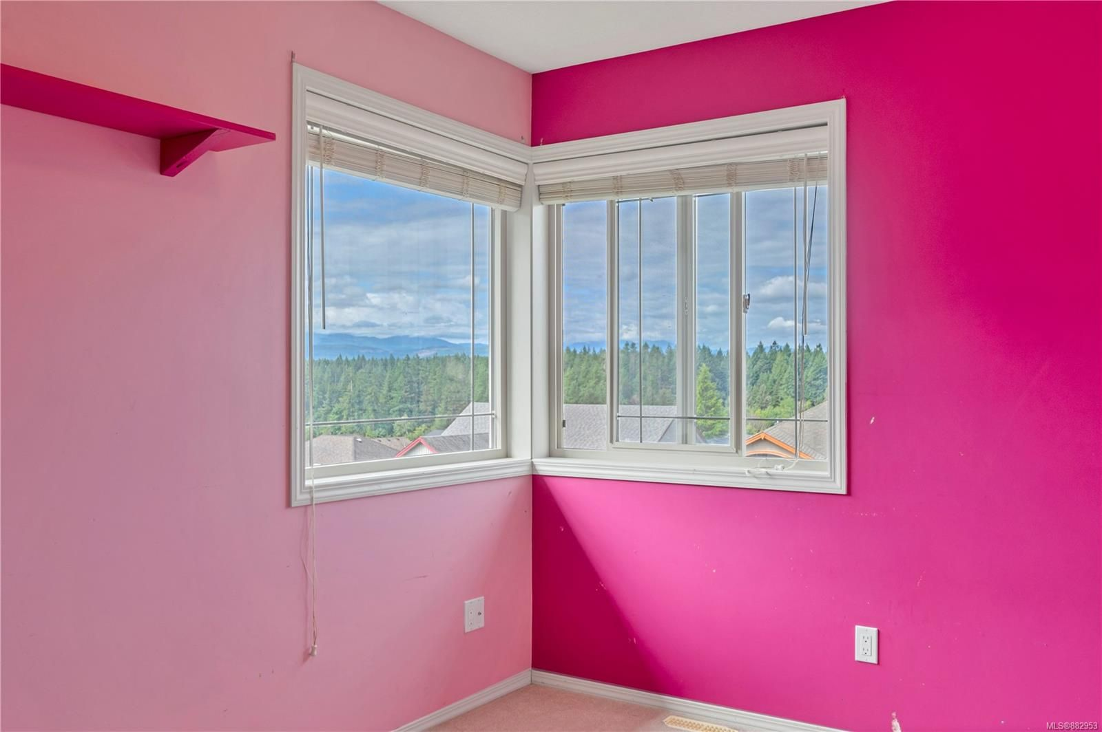 Photo 36: Photos: 732 Oribi Dr in : CR Campbell River Central House for sale (Campbell River)  : MLS®# 882953