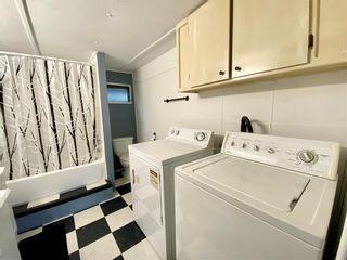 Photo 12: 2 Springwood Drive in Winnipeg: South Glen Residential for sale (2F)  : MLS®# 202124994