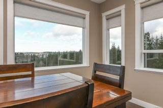 Photo 15: 4063 Buckstone Rd in : CV Courtenay City House for sale (Comox Valley)  : MLS®# 867068