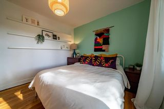 Photo 20: 1127 Fleet Avenue in Winnipeg: Crescentwood Residential for sale (1Bw)  : MLS®# 202123088