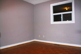Photo 2: 1461 Andros Boulevard in Mississauga: Lorne Park House (2-Storey) for lease : MLS®# W3081106