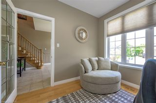 Photo 23: 19 PRINCE OF WALES Gate in London: North L Residential for sale (North)  : MLS®# 40120294