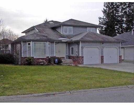 FEATURED LISTING: 20260 123RD AV Maple Ridge