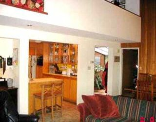 Photo 5: 15715 MOUNTAIN VIEW DR in Surrey: Grandview Surrey House for sale (South Surrey White Rock)  : MLS®# F2602538
