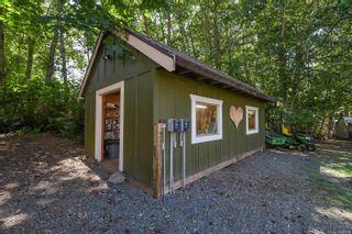 Photo 70: 2201 Sea Lion Way in : CV Comox Peninsula House for sale (Comox Valley)  : MLS®# 882274