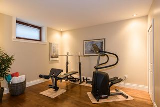 Photo 30: 4257 GRANT Street in Burnaby: Willingdon Heights House for sale (Burnaby North)  : MLS®# R2577202