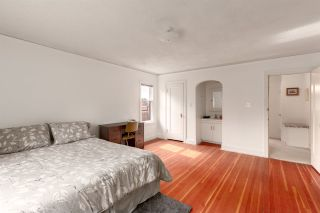 Photo 12: 5511 OLYMPIC Street in Vancouver: Dunbar House for sale (Vancouver West)  : MLS®# R2556141