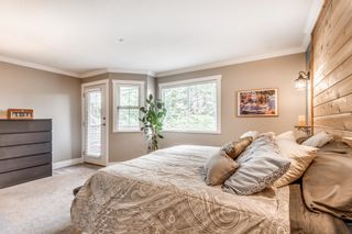 """Photo 23: 46 19060 FORD Road in Pitt Meadows: Central Meadows Townhouse for sale in """"REGENCY COURT"""" : MLS®# R2615895"""
