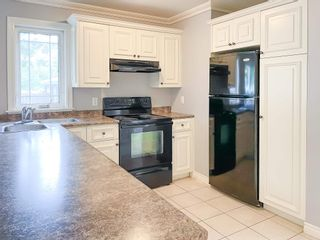 Photo 2: 1059 Scott Drive in North Kentville: 404-Kings County Residential for sale (Annapolis Valley)  : MLS®# 202117956