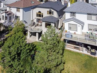 Photo 40: 33 Tuscany Meadows Common NW in Calgary: Tuscany Detached for sale : MLS®# A1083120