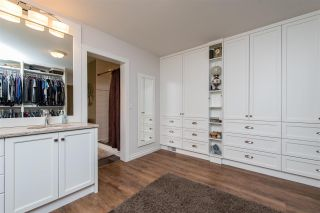Photo 18: 1507 CLEARBROOK Road in Abbotsford: Poplar House for sale : MLS®# R2585146