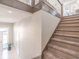 Photo 35: 125 Royal Pacific Way in : Na North Nanaimo House for sale (Nanaimo)  : MLS®# 875634