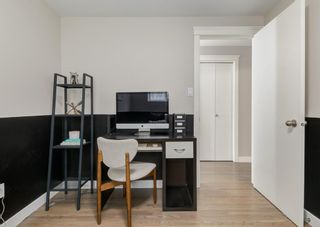 Photo 17: 5 1611 26 Avenue SW in Calgary: South Calgary Apartment for sale : MLS®# A1118518
