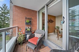 Photo 20: 506 327 Maitland St in VICTORIA: VW Victoria West Condo for sale (Victoria West)  : MLS®# 826589