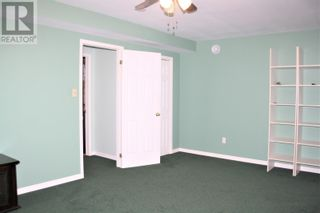 Photo 22: 4 Musgrave Street in St. John's: House for sale : MLS®# 1235895