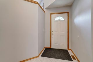 Photo 5: 60 Woodside Crescent NW: Airdrie Detached for sale : MLS®# A1110832