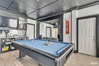 Photo 25: 13236 60 Avenue in Surrey: Panorama Ridge House for sale : MLS®# R2617865