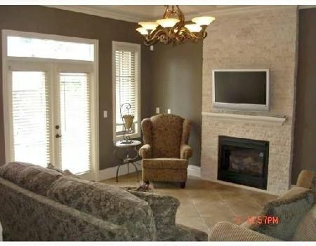 Photo 5: Photos: 2904 W 21ST AV in Vancouver: House for sale (Arbutus)  : MLS®# V657008