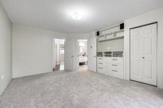 Photo 13: 171 ST. ANDREWS Drive: Stony Plain House for sale : MLS®# E4260753
