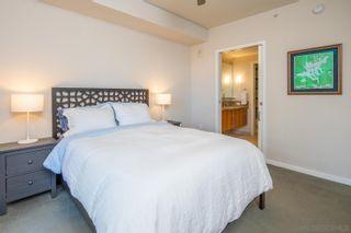 Photo 12: DOWNTOWN Condo for sale : 2 bedrooms : 321 10th Avenue #308 in San Diego