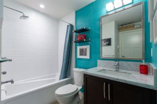 "Photo 17: 307 15428 31 Avenue in Surrey: Grandview Surrey Condo for sale in ""Headwaters"" (South Surrey White Rock)  : MLS®# R2446532"