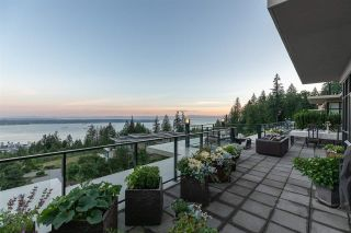 """Photo 13: 302 2245 TWIN CREEK Place in West Vancouver: Whitby Estates Condo for sale in """"Whitby Estates"""" : MLS®# R2521335"""