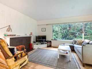 Photo 4: 1356 DYCK Road in North Vancouver: Lynn Valley House for sale : MLS®# R2436968