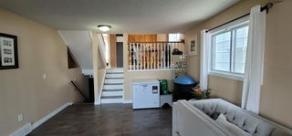 Photo 4: 766 ERINWOODS Drive in Calgary: Erin Woods Detached for sale : MLS®# A1128460
