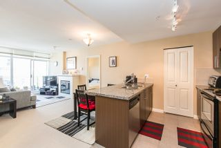 Photo 9: 3305 898 CARNARVON STREET in New Westminster: Downtown NW Condo for sale ()  : MLS®# V1123640