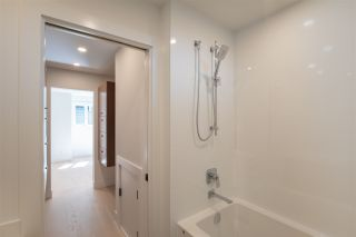"Photo 30: 1676 ARBUTUS Street in Vancouver: Kitsilano Townhouse for sale in ""ARBUTUS COURT"" (Vancouver West)  : MLS®# R2527219"