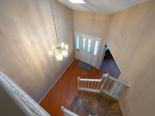 Photo 32: 10360 ATHABASCA Drive in Richmond: McNair House for sale : MLS®# R2567322