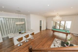 Photo 15: 2399 W 35TH Avenue in Vancouver: Quilchena House for sale (Vancouver West)  : MLS®# R2580332