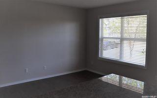 Photo 8: 102 105 Lynd Crescent in Saskatoon: Stonebridge Residential for sale : MLS®# SK872314