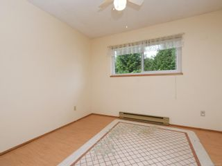Photo 6: 2154 French Rd in Sooke: Sk Broomhill House for sale : MLS®# 853473