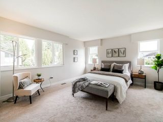 Photo 17: 763 WEYMOUTH Drive in North Vancouver: Lynn Valley House for sale : MLS®# R2557549