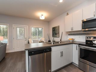 Photo 18: 42 2109 13th St in COURTENAY: CV Courtenay City Row/Townhouse for sale (Comox Valley)  : MLS®# 831816