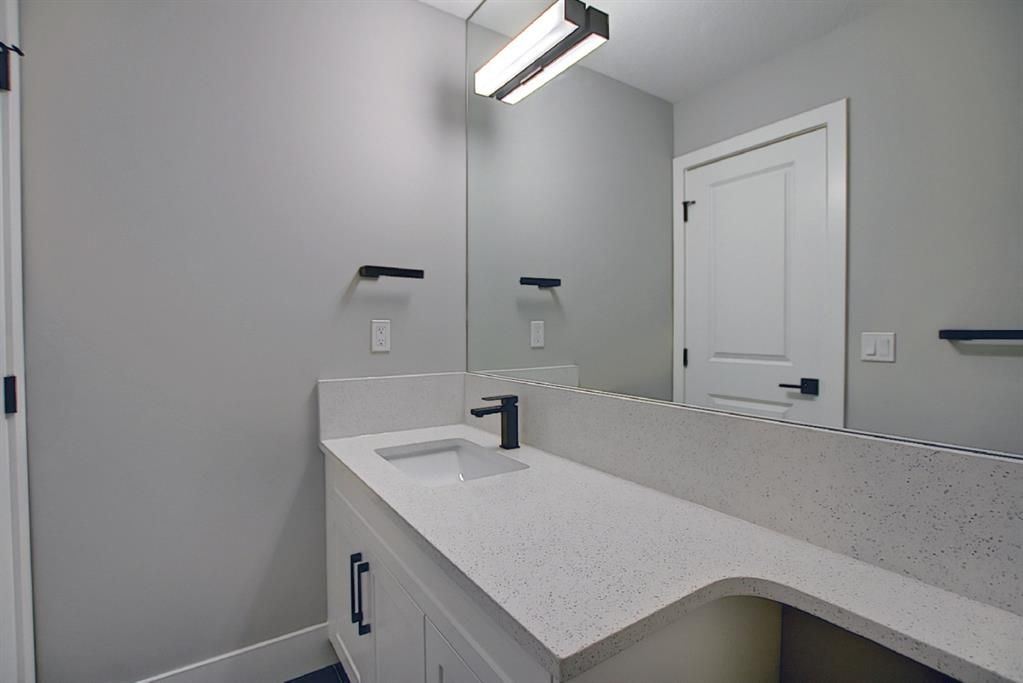 Photo 25: Photos: 12 Scenic Glen Gate NW in Calgary: Scenic Acres Detached for sale : MLS®# A1131120